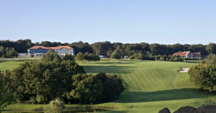 aa-saint-omer-hotel-du-golf-golf-and-hotel
