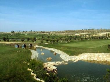 alicante-golf-near-to-alicante-city-golf-course