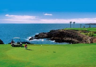 amarilla-golf-and-country-club-tenerife-sea-view