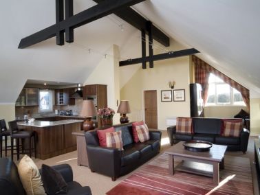 belton-woods-luxury-lodges-stlye-comfort-relaxing
