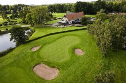 bokskogen-golf-club-malmo-clubhouse-view