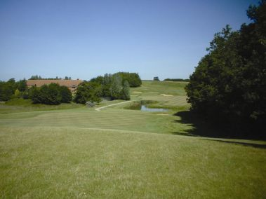 botley-park-hampshire-golf-club-hotel-4star