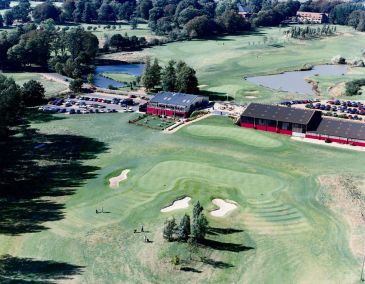 canford-magna-dorset-golf-clubs-golf-courses