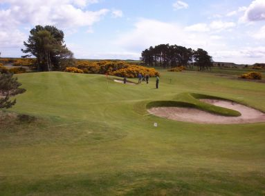 carnoustie-golf-links-angus-scotland-golf-course