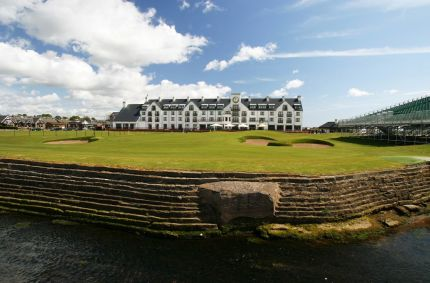 carnoustie-hotel-golf-resort-and-spa-scotland