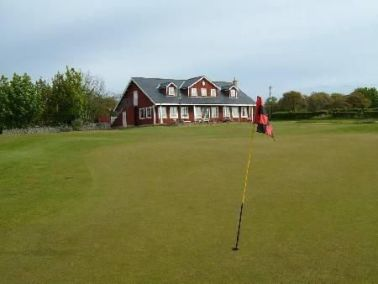 charleton-golf-club-clubhouse