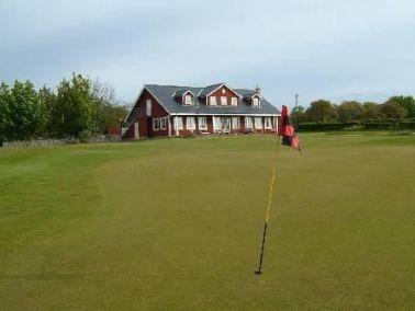 charleton-golf-club-clubhouse