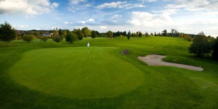 de-vere-dunston-hall-parkland-golf-course-greens
