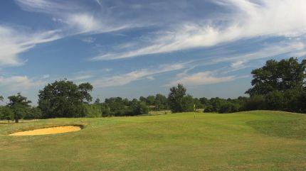 de-vere-venues-wokefield-park-golf-course-view