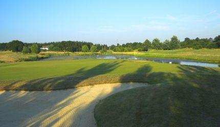 de-vere-venues-wokefield-park-golf-course