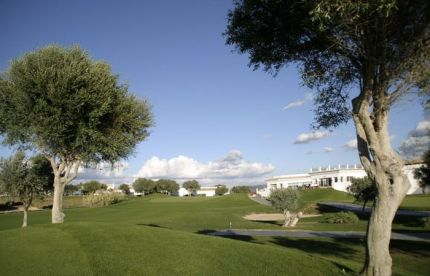 fairplay-golf-hotel-spa-spain-visible-coast-africa