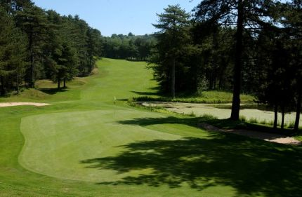golf-d'hardelot-france-golf-course