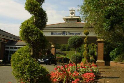hilton-newport-wales-hotel-newport-accommodation