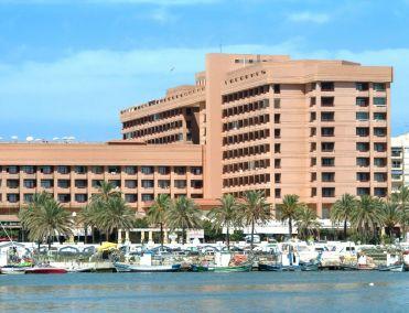 hotel-las-palmeras-costa-del-sol-spain-hotel-view