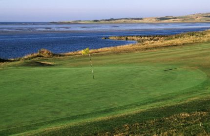 kilspindie-golf-course-superb-scenery-sea-view
