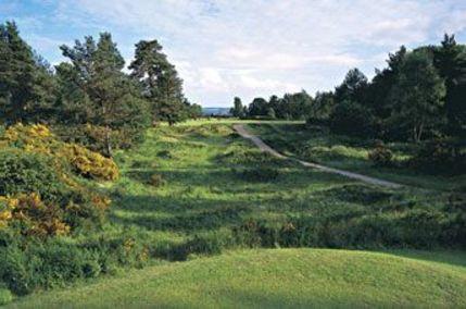 ladybank-golf-club-scotland-challenging-golf-fife