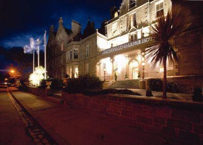 macdonald-marine-hotel-and-spa