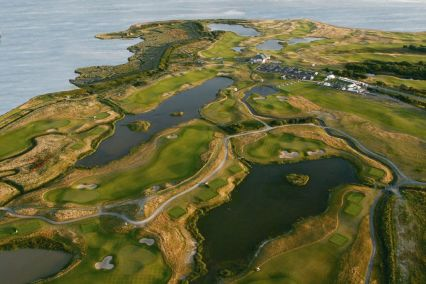 machynys-peninsula-golf-and-country-club-wales