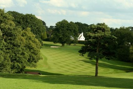 mere-golf-and-country-club-15th