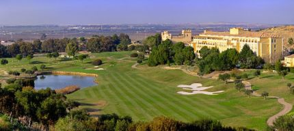 montecastillo-resort-costa-de-la-luz-spain-fairway