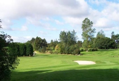 morpeth-golf-course