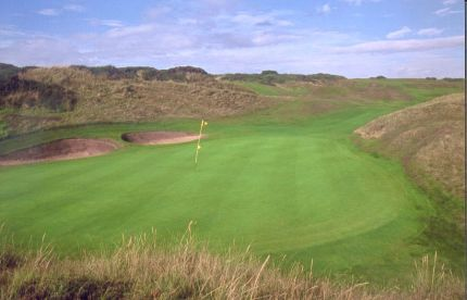 murcar-golf-course-scotland-well-maintained-course