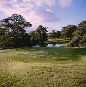 murrayshall-house-hotel-golf-club-2-golf-courses
