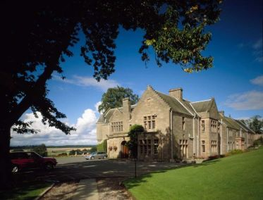 murrayshall-house-hotel-golf-club-perth-scotland