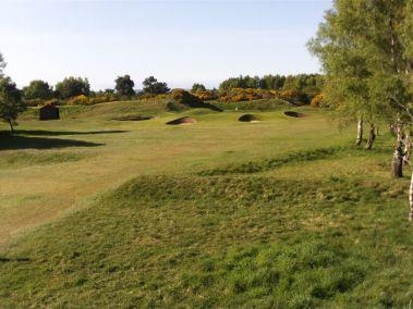 nairn-dunbar-golf-club