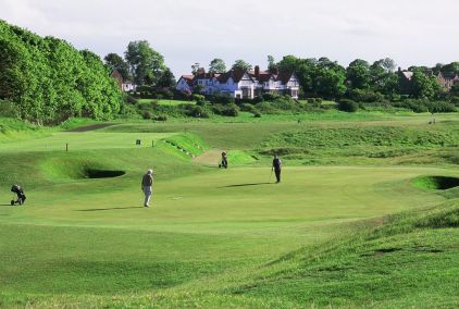 north-berwick-golf-club-course-golf-break-golfers