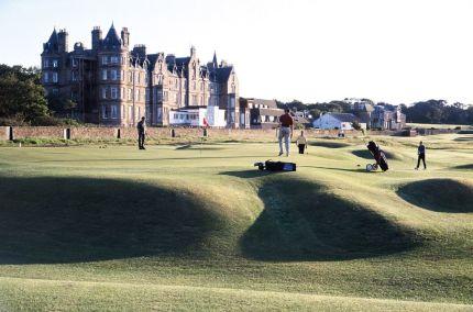 north-berwick-golf-club-east-lohtian-scotland