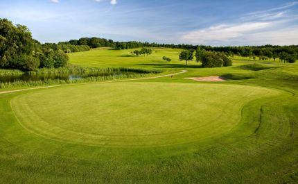 oulton-hall-hotel-golf-course-challenging-golf