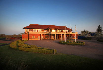 oxfordshire-golf-club-clubhouse