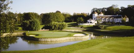 paris-international-golf-club-baillet-en-france