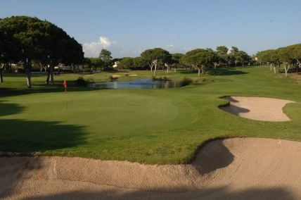 pinhal-golf-course-vilamoura-olympus