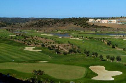 quinta-do-vale-portugal-aerial-view-improving