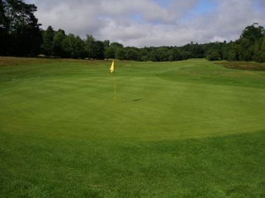 selsdon-park-4star-golf-course-greens