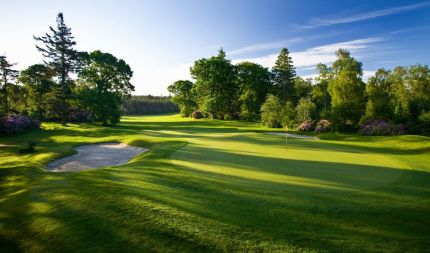 slaley-hall-4star-north-england-championship-golf