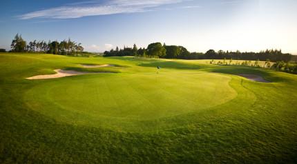 slaley_hall_golf_5_avrhpu