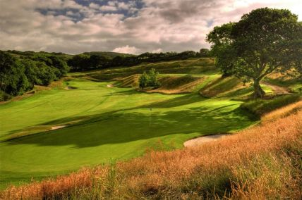 st-mellion-golf-course-leading-uk-golf-resort
