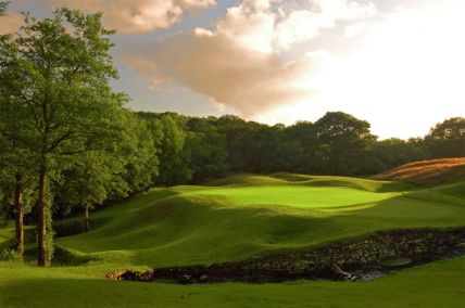 st-mellion-golf-course-view-greens-fairways