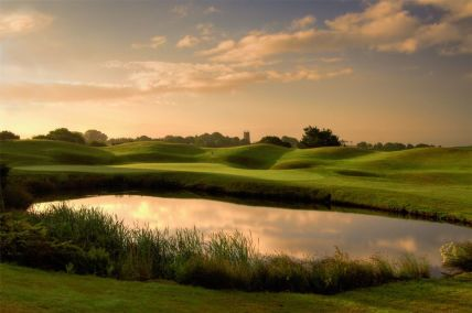 st-mellion-golf-courses-nicklaus-kernow