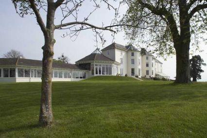 tewkesbury-park-tewkesbury-gloucestershire-hotel