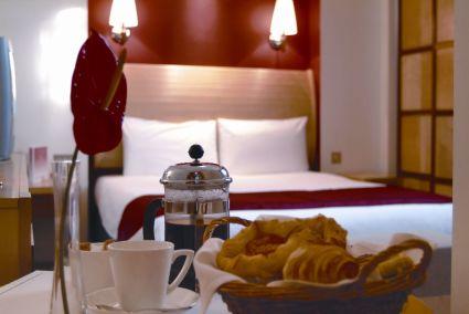 the-dragon-hotel-swansea-beautiful-modern-hotel