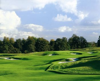 the-grove-golf-course-fast-greens-herts