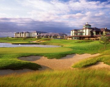 the-heritage-golf-and-spa-resort-5star