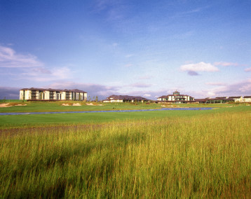 the-heritage-golf-and-spa-resort-golf-course