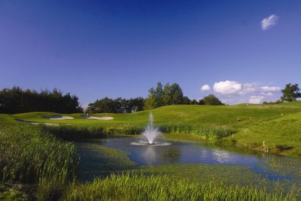 the-park-resort-gloucestershire-golf-course-hotel
