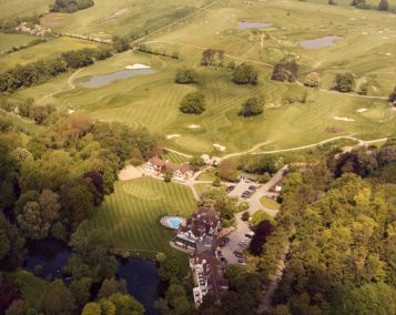 the-springs-hotel-golf-course-4star-oxfordshire