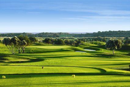 victoria-golf-course-portugal-ampalius